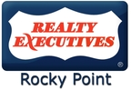 Rocky Point Condos for Sale in Mexico